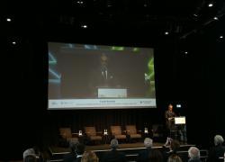 BMW Italia & The European House Ambrosetti, l' e-mobility racconta la transizione energetica