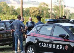 Blitz antimafia in tutta Italia, 103 misure cautelari: 33 solo a Latina