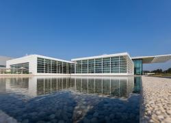 Philip Morris inaugura il Centro per l'Eccellenza Industriale: una fabbrica del futuro innovativa e sostenibile
