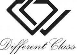 Different Class cresce del 300% e diversifica nell'home decor