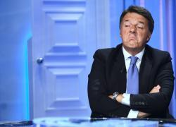 """Renzi e Berlusconi, accordo o alleanza in vista? Miccichè ci prova: """"Venga da noi"""""""
