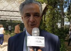 Forum in Masseria, Rimbotti a Il Giornale d'Italia: 'Investire su cultura e servizi'