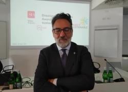 """Marco Mari  (GBC Italia): """"Necessaria misurazione della sostenibilità nell'ambiente costruito"""""""