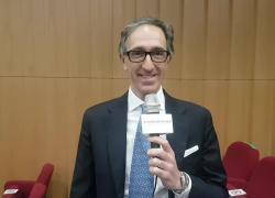 Banca Generali, il Vice Direttore Andrea Ragaini a Il Giornale d'Italia: 'Sostenibilità al centro della nostra visione'