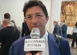 """Carlo Masseroli: """"E' indispensabile che sostenibilità e valore finanziario vadano di pari passo"""""""