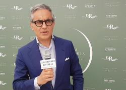 """Massimiliano Di Silvestre a Il Giornale d'Italia: """"Nel 2020 superati gli obiettivi di sostenibilità"""""""
