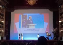 """Meyer (Teatro alla Scala): """"Prix Italia, la Rai ci ha permesso di mantenere un rapporto con il pubblico"""""""