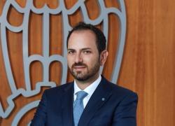 """Confindustria Giovani Imprenditori Napoli, Di Stefano: """"Vogliamo vivere in un Paese capace di incoraggiare il futuro"""""""