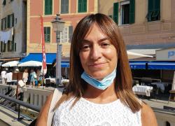 """Festival Comunicazione Camogli 2021, Rosangela Bonsignorio: """"L'edizione più ampia di sempre con 136 ospiti e 80 eventi"""""""