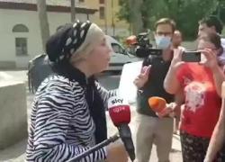 """Omicidio Voghera, sorella della vittima: """"Incidente? Pure mia figlia non ci crede"""" VIDEO"""