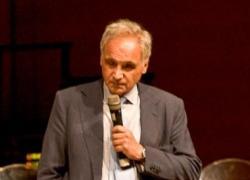 """""""Aristocrazia 2.0. Una nuova élite per salvare il paese"""",  di Roger Abravanel"""