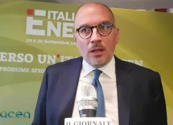 """Italian Energy Summit 2021, Brianza (Edison): """"La nostra sfida è accompagnare la transizione energetica in tutti gli aspetti. Il Paese deve essere protagonista nello sviluppo della tecnologia"""""""