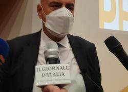 """Bicocca Job days, De Scalzi (Eni): """"Investiremo tra i 4-5 miliardi soprattutto nella realizzazione di nuovi impianti, in particolare modo nell'economia circolare"""""""