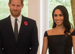 Regina Elisabetta, rottura con Harry e Meghan Markle: rumors. Non può permettere che...