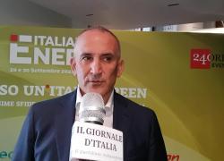"""Energy Summit, Mazzoncini (A2A): """"Puntiamo su transizione energetica ed economia circolare"""""""