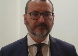 """FILI, Paolo Nozza (FERROVIENORD): """"Progetto che cambierà il volto del trasporto pubblico su ferro"""""""