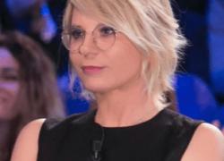 Ascolti tv ieri sera 15 maggio: Amici trionfa, Maria De Filippi fa boom e sbanca: che numeri!