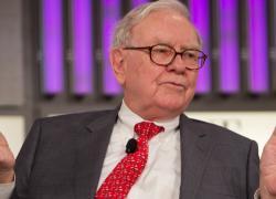 Warren Buffett aderisce all'opa di Generali su Cattolica