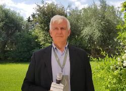"""Forum in Masseria, Alessandro Profumo (Leonardo): """"Tecnologia volano per il turismo"""""""