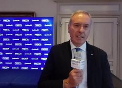 """Mediolanum, Bosisio a Il Giornale d'Italia: """"Con PREXTA rafforziamo la nostra presenza nei prestiti a consumo"""""""