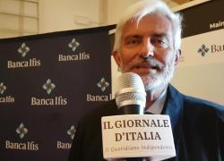 """Banca Ifis, l'economia della bellezza. Palmucci (ENIT): """"Serve un turismo sostenibile, accessibile e innovativo"""""""