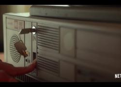 Generazione 56K: cast, trailer e quando esce la nuova serie Netflix