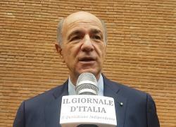 """illimity, Corrado Passera: """"Diamo credito alle imprese in crisi ma che hanno grandi potenzialità"""""""