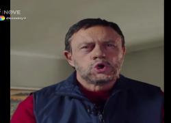 Fratelli di Crozza, Salvini ha dei nuovi nemici… i giornalisti di La7