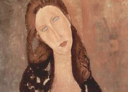 """Premio Strega, Grazia Pulvirenti racconta """"Non dipingerai i miei occhi"""""""