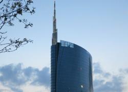 UniCredit accordo con Enit per rilanciare il Turismo e l'Agroalimentare italiano