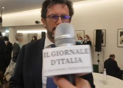 """Women's Forum G20 Italy, Crisostomo (Enel): """"Fondamentale investire in formazione scientifica"""""""