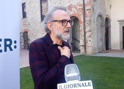 """Bper Banca e Tortellante, chef Bottura: """"L'inclusione sociale aiuterà l'Italia nella ripartenza"""""""