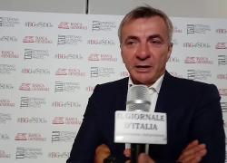 """Salucci (Comune di Milano) a Il Giornale d'Italia: """"Carbon neutrality nel 2050 grazie alla collaborazione tra pubblico e privato"""""""