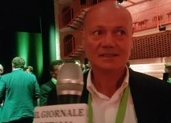 """GroupM, Massimo Beduschi: """"Cavalcare la transizione digitale e puntare sul consumatore"""""""