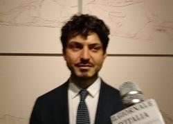 """Tommaso Sacchi, Assessore alla Cultura di Milano: """"Autunno di Rinascita con le mostre di Palazzo Reale e la Prima della Scala"""""""