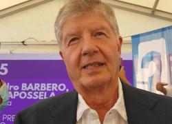 """Festival Comunicazione Camogli, Galateri di Genola (Generali): """"Sostenibilità, una sfida possibile"""""""