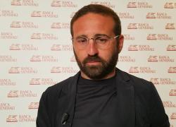 """Banca Generali, De Bellis: """"BG Art Talent un progetto che mostra alcune delle voci più interessanti del panorama artistico italiano"""""""
