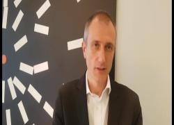 """Wavemaker, Vergani: """"Dobbiamo guidare le aziende negli investimenti adv, per entrare in contatto al meglio con i consumatori"""""""