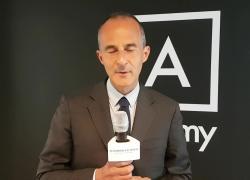 Alkemy, Duccio Vitali a Il Giornale d'Italia: 'Continua il nostro percorso di crescita'