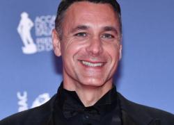 Raul Bova, 'Ultima gara': in onda stasera in prima serata su Canale 5