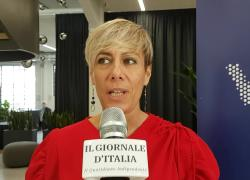 """WPP inaugura il nuovo campus a Milano, Simona Maggini: """"Operazione dal forte impatto sociale"""""""