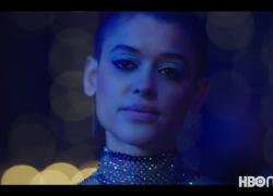 Gossip Girl reboot: trailer, cast, quando esce e trama