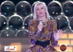 Gianfranco D'Angelo morto, quando si è esibito assieme a Raffaella Carrà: IL VIDEO