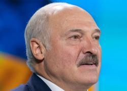 Bielorussia e volo Ryanair dirottato, la Lega amica di Lukashenko ora scopre l'Europa