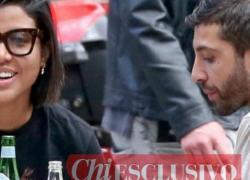 Andrea Iannone nuova fidanzata: è di nuovo una Rodriguez! Scoop CLAMOROSO