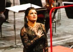Teatro alla Scala riabbraccia il  pubblico: con Macbeth il via alla nuova Stagione
