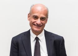 Alessi accelera il suo sviluppo internazionale e digitale grazie a un finanziamento da 18 mln di euro