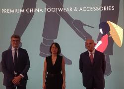 MICAM, al via il salone internazionale: ospite per la prima volta il settore cinese delle calzature