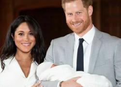 Harry e Meghan news, clamoroso ripensamento: il Principe non tornerà a Londra da solo