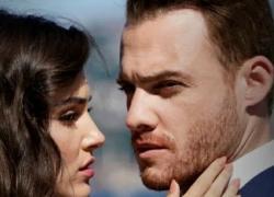 Love is in the air anticipazioni 17 giugno: Edan e Serkan rischiano di essere scoperti